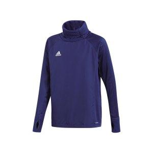 adidas-condivo-18-warm-top-langarm-kids-blau-fussball-teamsport-textil-sweatshirts-cf4348.png