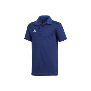 adidas-condivo-18-poloshirt-kids-dunkelblau-teamsport-vereinsausstattung-mannschaftsausruestung-sportbekleidung-cf4368.jpg