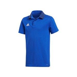 adidas-condivo-18-poloshirt-kids-blau-fussball-teamsport-mannschaft-ausruestung-textil-poloshirts-cf4372.png