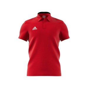 adidas-condivo-18-cotton-poloshirt-rot-weiss-fussball-teamsport-football-soccer-verein-cf4376.png