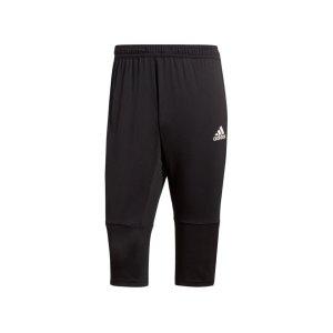 adidas-condivo-18-3-4-pant-schwarz-fussball-teamsport-ausstattung-mannschaft-fitness-training-cf4384.png