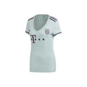 adidas-fc-bayern-muenchen-trikot-away-damen-replica-fanshop-bundesliga-jersey-frauen-cf5392.png
