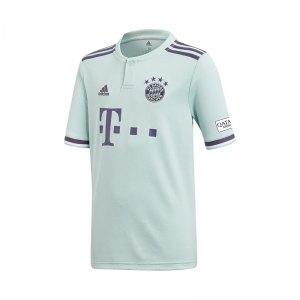 adidas-fc-bayern-muenchen-trikot-away-kids-2018-replica-mannschaft-fan-outfit-jersey-oberteil-bekleidung-cf5396.jpg