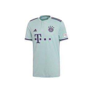 adidas-fc-bayern-muenchen-trikot-away-2018-2019-replica-mannschaft-fan-outfit-jersey-oberteil-bekleidung-cf5410.png