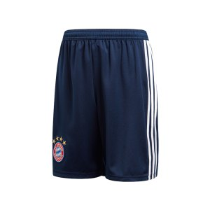 adidas-fc-bayern-muenchen-short-home-kids-2018-2019-rot-mia-san-mia-allianz-arena-rekordmeister-cf5417.png