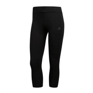 adidas-response-3-4-tight-running-damen-schwarz-ausdauersport-lauf-marathon-power-fitness-training-joggen-cf6222.jpg