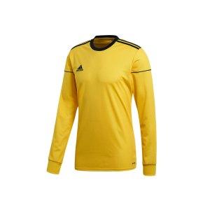 adidas-squadra-17-trikot-langarm-gelb-schwarz-fussball-spieler-teamsport-mannschaft-verein-cf6784.png