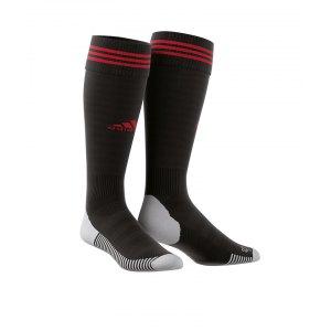 adidas-sock-18-stutzenstrumpf-schwarz-rot-struempfe-fussball-ausruestung-socken-mannschaftssport-ballsportart-cf9162.png