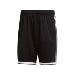 adidas-regista-18-short-hose-kurz-schwarz-weiss-fussball-teamsport-football-soccer-verein-cf9593.png