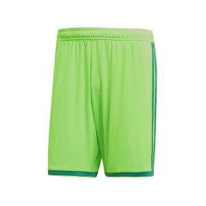 adidas-regista-18-short-hose-kurz-gruen-fussball-teamsport-football-soccer-verein-ausstattung-cf9598.png