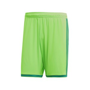 adidas-regista-18-short-hose-kurz-gruen-fussball-teamsport-football-soccer-verein-ausstattung-cf9598.jpg