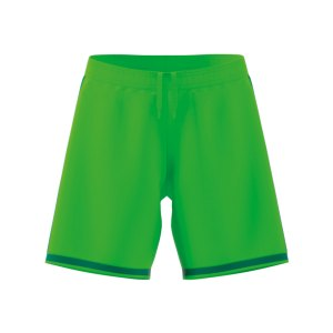 adidas-regista-18-short-hose-kurz-gruen-fussball-teamsport-football-soccer-verein-cf9598.png
