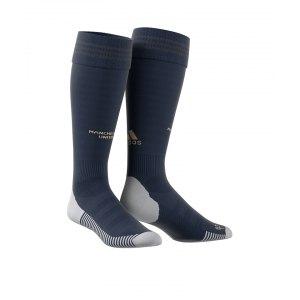 adidas-manchester-united-stutzen-3rd-2018-2019-blau-fanbekleidung-mufc-rekordmeister-cg0025.jpg