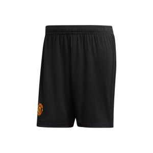 adidas-manchester-united-short-home-2018-2019-replica-mannschaft-fan-outfit-shop-hose-kurz-cg0042.png