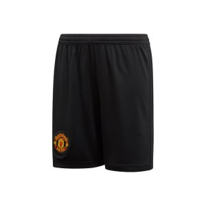 adidas-manchester-united-short-home-kids-2018-2019-replica-mannschaft-fan-outfit-shop-hose-kurz-cg0053.jpg