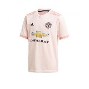 adidas-manchester-united-trikot-away-kids-2018-replica-mannschaft-fan-outfit-jersey-oberteil-bekleidung-cg0055.jpg