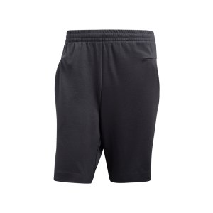 adidas-z-n-e-woven-short-grau-lifestyle-freizeit-strasse-cf0246.png