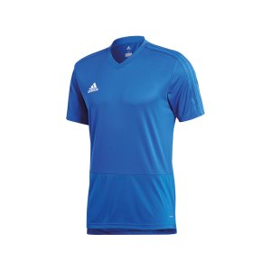 adidas-condivo-18-training-t-shirt-blau-weiss-fussball-teamsport-football-soccer-verein-cg0352.png