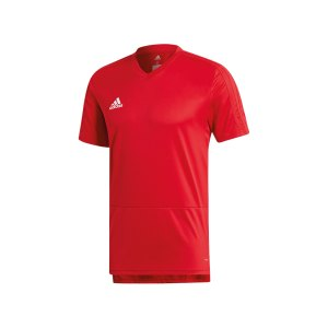 adidas-condivo-18-training-t-shirt-rot-weiss-fussball-teamsport-football-soccer-verein-cg0353.png