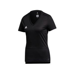 adidas-condivo-18-trainingsshirt-damen-schwarz-teamsportbedarf-mannschaftsausruestung-vereinsausstattung-cg0362.png