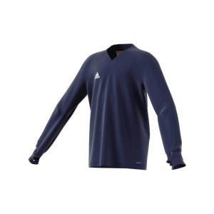 adidas-condivo-18-sweatshirt-kids-dunkelblau-fussball-teamsport-football-soccer-verein-cg0393.png