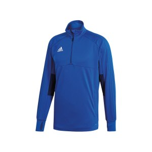 adidas-condivo-18-sweatshirt-blau-fussball-teamsport-football-soccer-verein-cg0397.png
