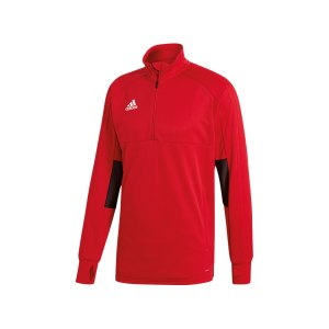 adidas-condivo-18-sweatshirt-rot-fussball-teamsport-football-soccer-verein-cg0398.png