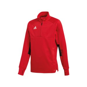 adidas-condivo-18-sweatshirt-kids-rot-fussball-teamsport-football-soccer-verein-cg0401.png