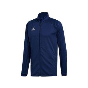 adidas-condivo-18-trainingsjacke-dunkelblau-weiss-fussball-teamsport-mannschaft-ausruestung-textil-jacken-cg0407.png
