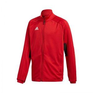 adidas-condivo-18-trainingsjacke-kids-rot-schwarz-fussball-spieler-teamsport-mannschaft-verein-cg0417.jpg