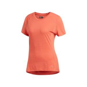 adidas-supernova-tee-t-shirt-running-damen-rosa-lauftop-runningtop-laufshirt-laufbekleidung-cg0481.jpg