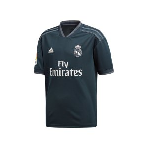 adidas-real-madrid-trikot-away-lfp-kids-2018-2019-replicas-trikots-international-cg0533.jpg