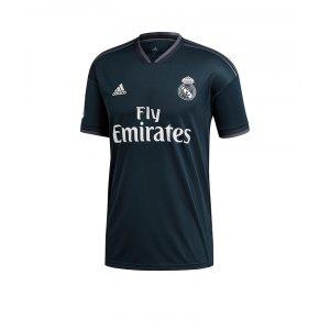 adidas-real-madrid-trikot-away-lfp-2018-2019-replicas-trikots-international-cg0534.png