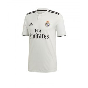 adidas-real-madrid-trikot-home-2018-2019-replicas-trikots-international-cg0550.jpg