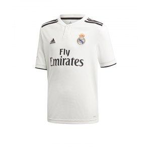 adidas-real-madrid-trikot-home-lfp-kids-2018-2019-replicas-trikots-international-cg0552.png