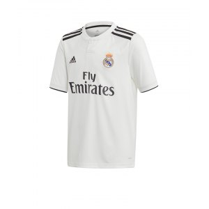 adidas-real-madrid-trikot-home-kids-2018-2019-cg0554-replicas-trikots-international-fanshop-profimannschaft-ausstattung.jpg