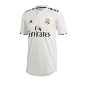 adidas-real-madrid-auth-trikot-home-18-19-weiss-replicas-trikots-international-cg0561.png