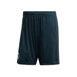 adidas-real-madrid-short-away-2018-2019-cg0587-replicas-shorts-international-fanshop-profimannschaft-ausstattung.jpg