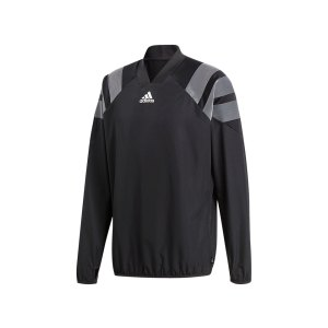 adidas-tango-stadium-icon-hybrid-top-schwarz-cg1800-fussball-textilien-sweatshirts-training-pullover.png