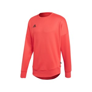 adidas-tango-terry-jersey-sweathsirt-pullover-freizeit-lifestyle-cg1833.png