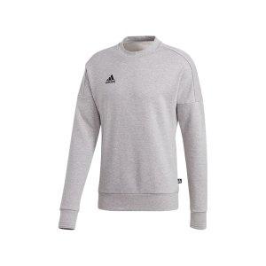 adidas-tango-crew-sweatshirt-grau-fussball-schuh-ball-soccer-football-cg1856.jpg
