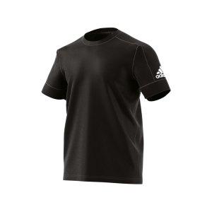 adidas-id-stadium-tee-t-shirt-schwarz-weiss-lifestyle-shortsleeve-freizeit-herren-men-maenner-cg2097.png
