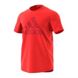 adidas-id-big-logo-tee-t-shirt-rot-shortsleeve-kurzarm-lifestyle-freizeit-cg2109.jpg