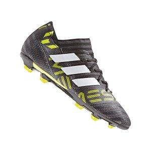 adidas-nemeziz-messi-17-1-fg-j-kids-schwarz-weiss-gelb-nocken-rasen-trocken-neuheit-fussball-messi-barcelona-cg2963.jpg