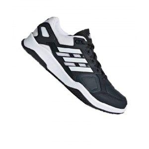adidas-duramo-8-running-schwarz-weiss-cg3502-running-schuhe-neutral-laufen-joggen-rennen-sport.jpg
