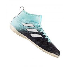 adidas-ace-tango-17-3-kinder-in-halle-blau-weiss-schuh-neuheit-topmodell-socken-indoor-cg3713.png