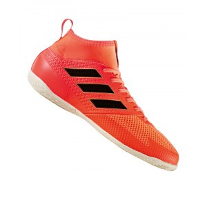 adidas-ace-tango-17-3-kinder-in-halle-orange-schuh-neuheit-topmodell-socken-indoor-cg3714.png