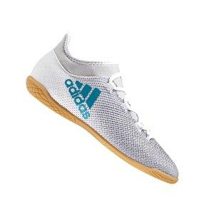 adidas-x-17-3-in-halle-j-kids-weiss-blau-grau-fussball-sport-match-training-geschwindigkeit-komfort-neuheit-cg3721.png