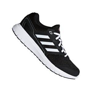 adidas-duramo-lite-2-0-running-damen-schwarz-sport-laufen-jogging-running-shoe-cg4050.png