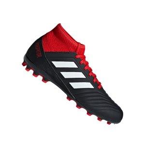 adidas-predator-18-3-ag-kids-schwarz-weiss-rot-fussball-schuhe-kunstrasen-multinocken-soccer-football-kinder-cg6358.jpg